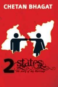 Chetan bhagat ebooks free download 2 states.