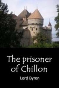 The prisoner of chillon poem analysis essay