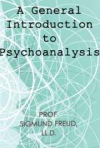 Academic writing an introduction ebook login