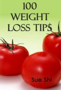 100 weight loss tips e-books