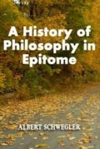 Book Психология И Педагогика