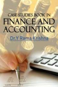 case study in finance book Question on the case study interview: i just found your videos recently and felt that your videos are really helpful i am an undergrad, majoring in finance i will be having case interviews with xxxx and xxxxx in december i actually have some questions to ask you sometimes, when i practiced cases, i was amazed.