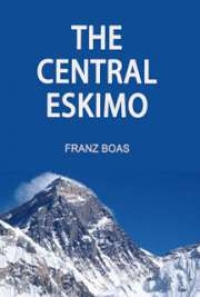 download Economic Control Structures: