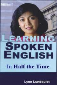English listening mp3 download practice lessons audio.