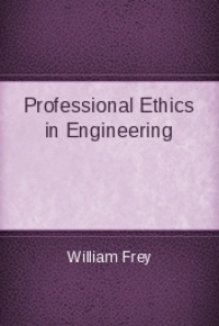 Download ebook ethics free human professional and values