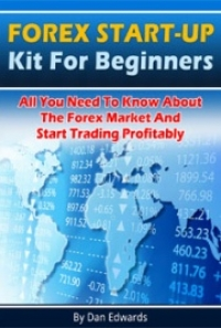 Download forex books for beginners