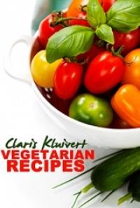 vegetarian recipes book free download
