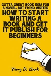 How to cite a book with no author