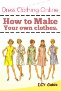 make clothes online for free