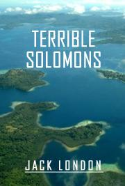 Terrible Solomons