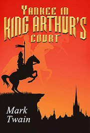 Yankee In King Arthurs Court
