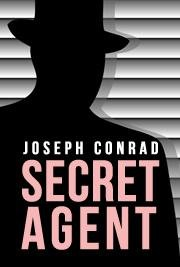 Secret Agent