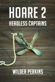 Hoare 2 - Headless Captains