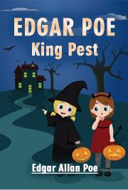 Edgar Poe-King Pest