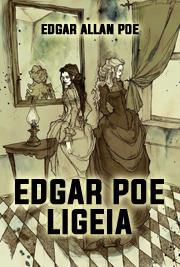 Edgar Poe-Ligeia