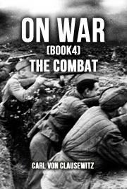 On War(Book4)-The Combat