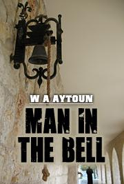 Man in the Bell