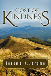 Cost of Kindness