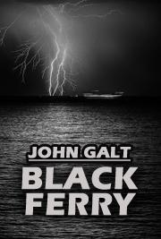 Black Ferry