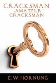 Cracksman-Amateur Cracksman