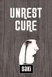 Unrest Cure