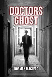 Doctors Ghost