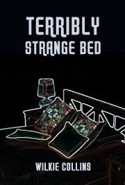 Terribly Strange Bed