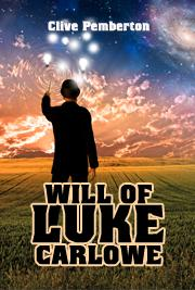 Will of Luke Carlowe