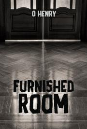 Furnished Room