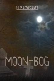Moon-Bog