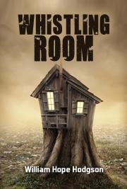 Whistling Room