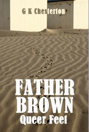 Father Brown - Queer Feet