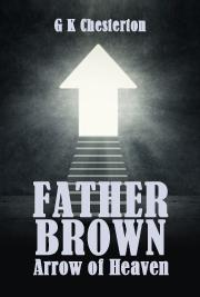 Father Brown - Arrow of Heaven
