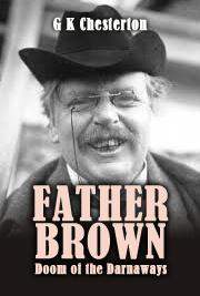 Father Brown - Doom of the Darnaways
