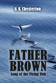 Father Brown - Song of the Flying Fish