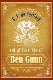Adventures of Ben Gunn