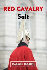 Red Cavalry - Salt