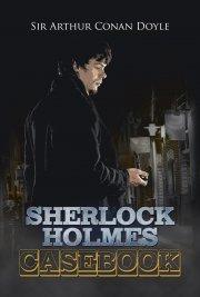 Sherlock Holmes-Casebook