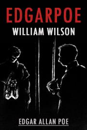 EdgarPoe-William Wilson