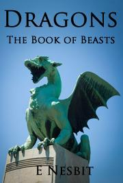 Dragons - The Book of Beasts