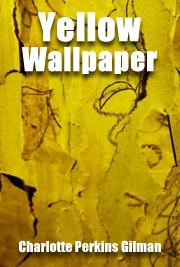 """an overview of the supernatural horror short story the yellow wallpaper by charlotte perkins gilman """"the yellow wallpaper"""" written by charlotte perkins gilman is gothic psychological short story written in journal-style with first-person narrative other elements used in the story are symbols, irony, foreshadowing, and imagery."""