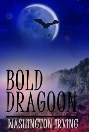 Bold Dragoon