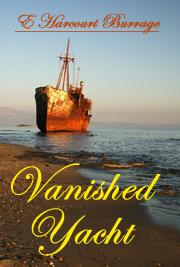 Vanished Yacht