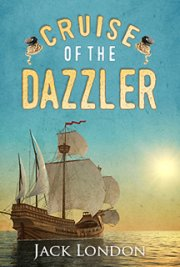 Cruise of the Dazzler