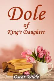 Dole of King's Daughter