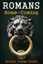 ROMANS - Home-Coming