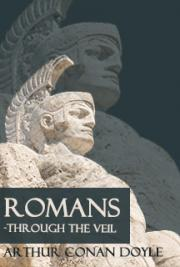 ROMANS - Through the Veil
