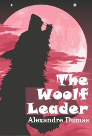 Woolf-Leader