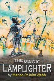 Magic Lamplighter