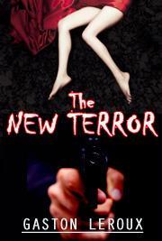 New Terror